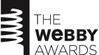 The Webby Awards 2010 - Nomination